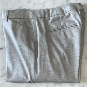 Theory trouser pant